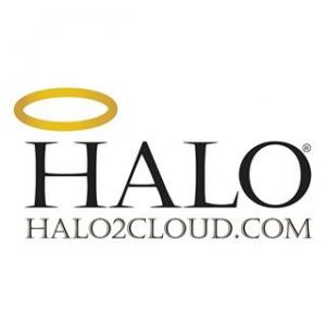 Halo 2 Cloud promo codes