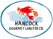 Hancock Gourmet Lobster Coupon Code