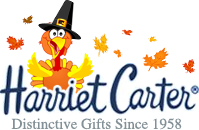 Harriet Carter Coupon Code