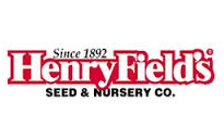 Henry Fields Coupon Code