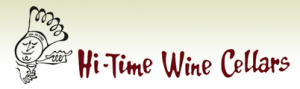 Hi-Time Wine Cellars Coupon Code