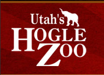 Hogle Zoo Coupon Codes