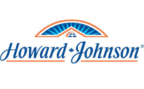 Howard Johnson Coupon Code