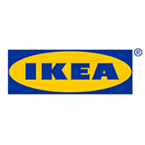 IKEA Coupon Code