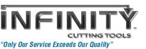 Infinity Tools Coupon Code