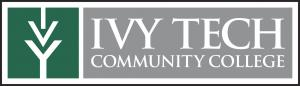 Ivy Tech Bookstore Coupon Code