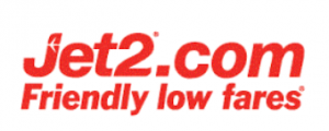 Jet2 Coupon Codes