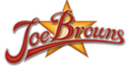 Joe Browns Coupon Code