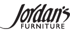 Jordan's Furniture Coupon Code