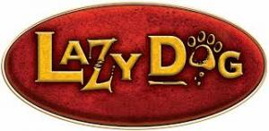 Lazy Dog Cafe Coupon Code