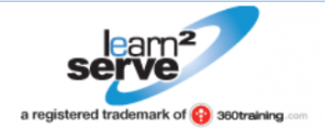 Learn2Serve Coupon Codes