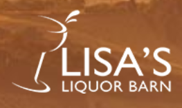 Lisa's Liquor Barn promo codes
