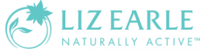 Liz Earle Coupon Codes