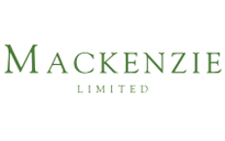 Mackenzie Limited Coupon Code