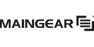 Maingear Coupon Code