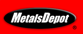 Metals Depot Coupon Code