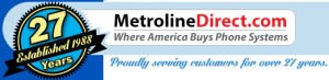 MetrolineDirect Coupon Code