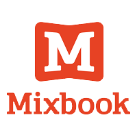 Mixbook Coupon Code