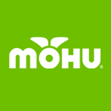 Mohu Coupon Code