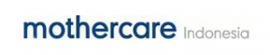 Mothercare ID Coupon Code