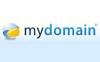 MyDomain promo codes