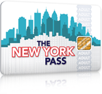 New York Pass Coupon Code