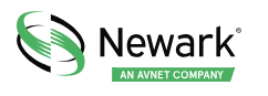 Newark Coupon Code