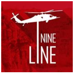 Nine Line Apparel Coupon Codes