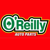 O'Reilly Auto Parts Coupon Code