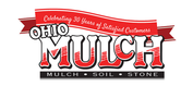 Ohio Mulch Coupon Code