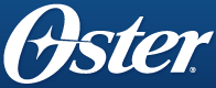 Oster Coupon Codes