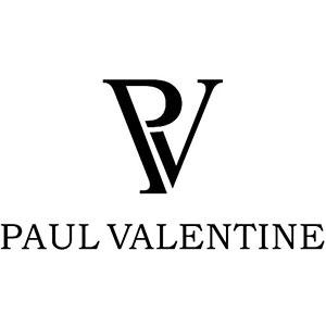 Paul Valentine promo codes