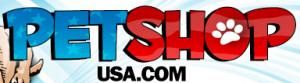 Pet Shop USA Coupon Code