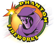 Phantom Fireworks Coupon Code