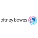 Pitney Bowes Coupon Code