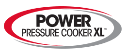 Power Pressure Cooker Coupon Code