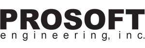 Prosoft Engineering Coupon Code