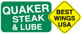 Quaker Steak & Lube Coupon Code
