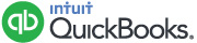 Quickbooks Checks Coupon Code
