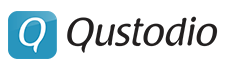 Qustodio Coupon Code
