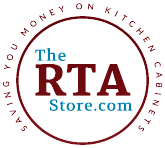 RTA Cabinets Coupon Code