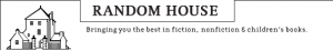 Random House Coupon Code