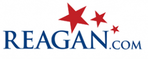 Reagan.com Coupon Code