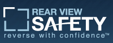 Rear View Safety Coupon Code
