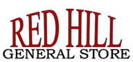 Red Hill General Store Coupon Codes