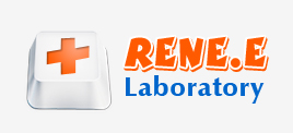 Rene.E Lab Coupon Code