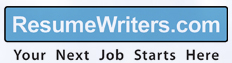 ResumeWriters promo codes