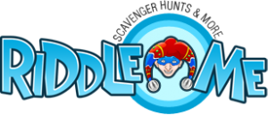 Riddle Me Coupon Code