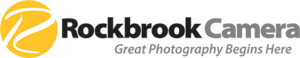 Rockbrook Camera Coupon Codes