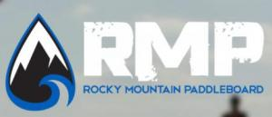 Rocky Mountain Paddleboard promo codes
